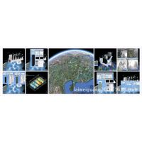 HG华盛光科技军火库弹药库温湿度控制监测系统设计方案