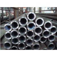 无缝钢管  q345b冷轧精密无缝管 小口径精密无缝管