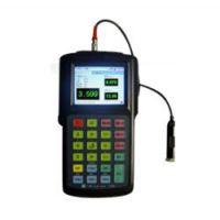 供应北京时代高端TV400便携式振动分析仪