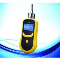 普利通 NO2 泵吸式二氧化氮检测仪