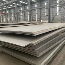 06CR13AL不锈钢板,CR5MO/42CRMO/12CR1MOV合金板