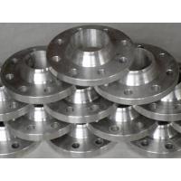 供应盲板法兰 法兰盘 PN2.5 DN50 钢制管法兰盖 (保材质)