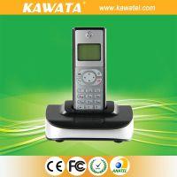 厂家热销移动无线插卡固话 宾馆办公家用电话机 深圳GSM无线座机