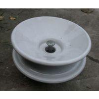XWP2-70 悬式陶瓷绝缘子