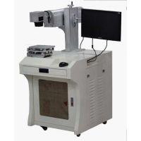 光纤激光打标机/大道激光/打标机质量好价格低