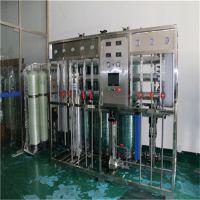广州超纯水设备,精密电子超纯水设备,苏州中水回用设备