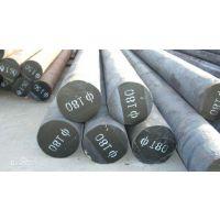 供应优质圆钢GCr15圆钢--厂家直销