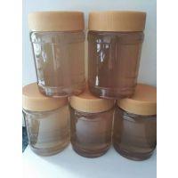 0.5kg蜂蜜瓶 封密罐 蜂产品胶囊瓶 蜂蜜制品包装瓶