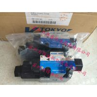 TOKYOKEIKI电磁阀DG4V-3-0AL-M-P2-T-7-54 哪里有现货