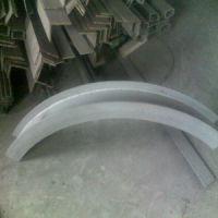 304不锈钢焊接工字钢/304H型钢/折弯工字钢【优润】
