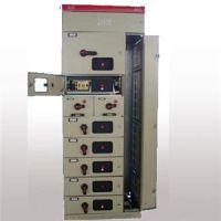 GCK系列低压抽屉式配电柜_优质品质值得信赖