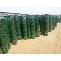 装玉米铁丝网/装玉米铁丝网厂家/装玉米铁丝网生产厂家厂家直销