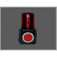 江苏飞利浦FL4870新款多功能报警器