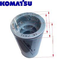 小松Komatsu挖机PC200-3泵油格单价(195-60-6320)