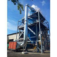 常州力马-果蔬粉立式喷雾干燥机LPG-1500、浓缩奶喷干塔系统