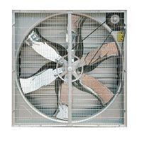 祥力厂家直供 风机设备 风机 排风设备 青州祥力