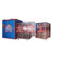 化肥干燥设备厂,浙江干燥设备厂,腾龙重工(在线咨询)