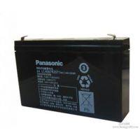 Panasonic/松下蓄电池LC-P12120(铅酸蓄电池)绍兴报价及全新报价