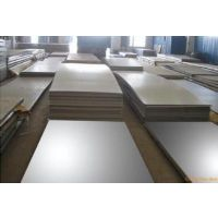 供应冷轧304不锈钢板 热轧316不锈钢板 耐酸碱 耐腐蚀 抗高温