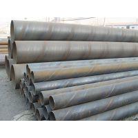 云南昆明螺旋管批发销售价格 15096622837