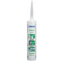 供应德国WEICON Flex 310 M Crystal(水晶型)密封胶