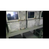 长期回收安捷伦 网络分析仪 N5232A