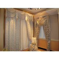 电动窗帘|窗帘|皇庭窗帘(在线咨询)