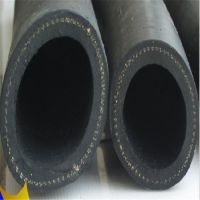 厂家供应各种型号低压夹布胶管