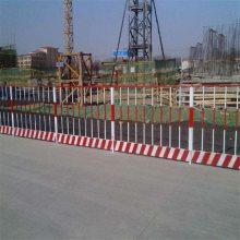 旺来重庆机场护栏网 护栏网公路 围网围墙