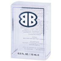 上海胶盒印刷厂「万利科技」www.jiaohechang.cn 郑州透明PVC印刷