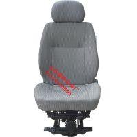 陕汽德龙x3000座椅.陕汽德龙x3000座椅价格.陕汽德龙x3000座椅图片厂家