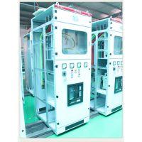 上海启克电气 XGN-12,12kv固体绝缘环网柜,厂家直销