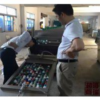 高尔夫球超声波清洗机 定制专业球杆超声波清洗器 机械 东莞厂家