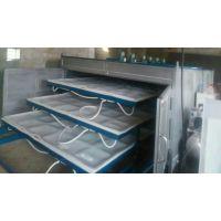 江苏瓷砖玻璃夹胶炉优质厂家鸿文机械