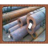 T11无缝管,宝钢天管19*2.5小口径T11合金钢管