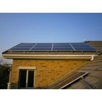 交大光谷家用阳能发电系统可以并网吗