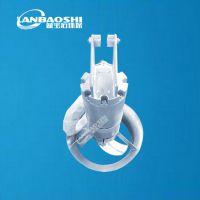 南京潜水搅拌机厂家 污泥搅拌器 潜水搅拌机选型