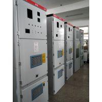 高压中置式配电设备 KYN28A-24型配电设备 计量柜 出线柜 华柜