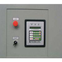 正品经销Robincon罗宾康调制器板A1A10000350.00M