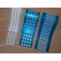 华骏鑫科技(图)_0.1mm硅橡胶双面胶_硅橡胶双面胶