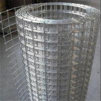 不锈钢电焊网|采购不锈钢电焊网注意事项