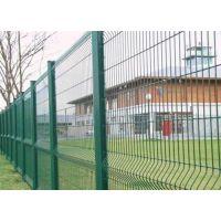 学校校园围栏护栏、蚌埠围栏、佳之合国内专业工厂