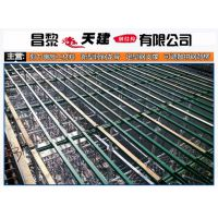 江苏天建实业顶板模板支撑框架生产批发