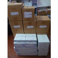 日本HD强度构件谐波减速器CSD-32-100-2UF