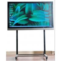 上海展会电视机液晶电视机55寸广告电视