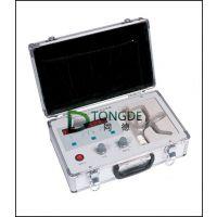 京晶乙酸乙酯皂化反应测定装置 型号:ZHFY-Ⅰ