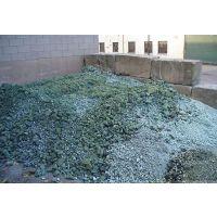 梅州市废泥线路板处理回收