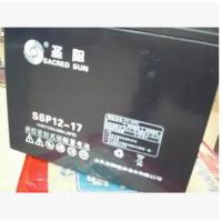 圣阳2V铅酸蓄电池产品销售 铅酸蓄电池价格表