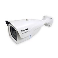 霍尼韦尔CALIPB-1AIV-40P 130 万像素变焦镜头高清红外防雨网络摄像机