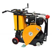 水泥路面柴油驱动切割螺纹机